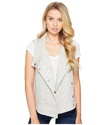 不完全レンズ滞在[ビービーダコタ] BB Dakota レディース Daya Knit Vest トップス [並行輸入品]