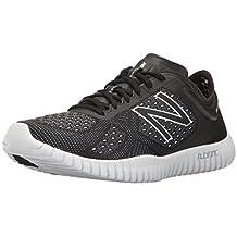New Balance Men's Flexonic 99v2 Training Cross-Trainer Shoe