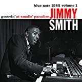 Groovin' At Smalls Paradise [LP]
