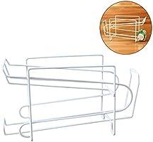 Organizador de frigorífico para alimentos, Moderno organizador de ...