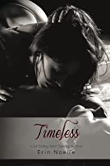 Timeless (Book Boyfriend Series) (Volume 4) Paperback