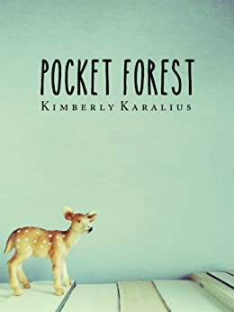 Pocket Forest by [Karalius, Kimberly]