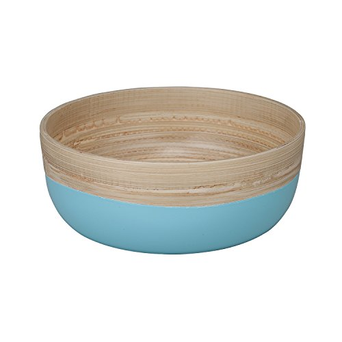 - Gourmet Art Bamboo 6