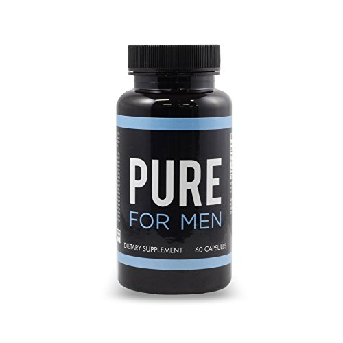 pure-for-men-60-capsules