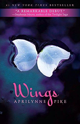 Wings - Wing West Collection