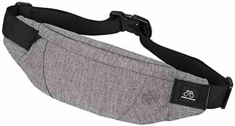 116ce32a8de4 Shopping Last 90 days - $25 to $50 - Nylon - Waist Packs - Luggage ...