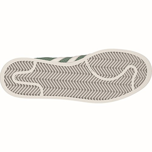 adidas Zapatillas Superstar Mesh 38 2/3