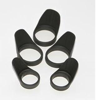 Amazon.com: Campo Optics investigación Eyeshield estándar ...