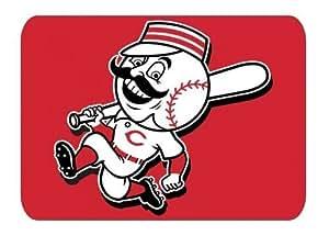 MBL Cincinnati Reds Mouse Pad