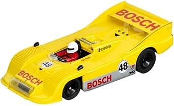 Carrera Evolution Porsche 917/30 #48
