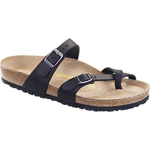 birkenstock-womens-mayari-leather-thong-sandalblack36-eu-5-55-m-us