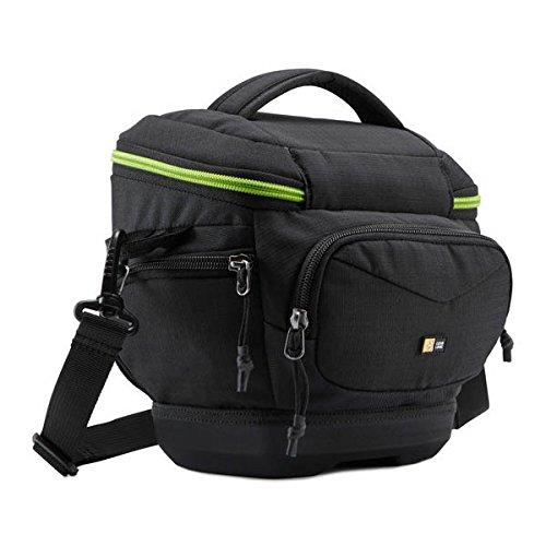 Case Logic Kontrast KDM-101 CSC ILC Camera Shoulder Bag