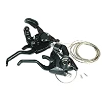 Bicycle Shifters Product