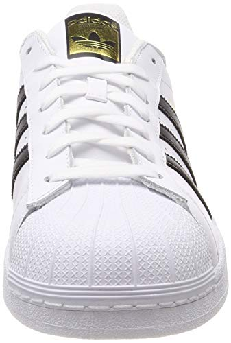 Da Uomo Basketball Biancoftwbla Adidas negbas Superstar 000 FoundationScarpe zMVGULqSp