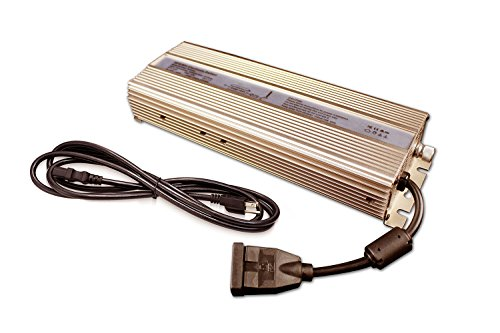 ballast electronic - 9