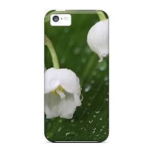 Beautiful Pittsburgh steelers Iphone 5s Case Black Phone 5 Cover by ruishername