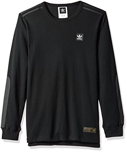 adidas dress shirt - 3