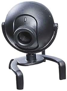Vivanco Universal - Webcam (30 fps, 2.4 mm, USB, Negro, VP-EYES 6.0, 500 MHz)