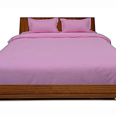 600 Thread Count Super Quality 100 Egyptian Cotton 1pc Flat Sheet