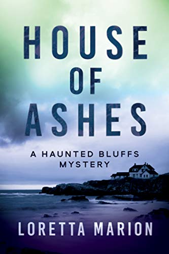 Ideas For Haunted House - House of Ashes: A Haunted Bluffs