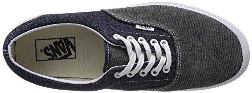 bajas Vans de 'Blues Unisex para Era True zapatillas adultos deporte White qSxrwZpIS