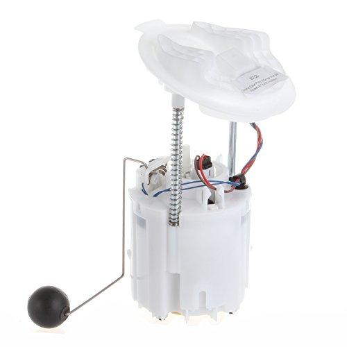 2005 chrysler 300 fuel pump - 7