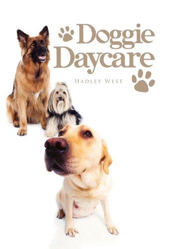 - Doggie Daycare