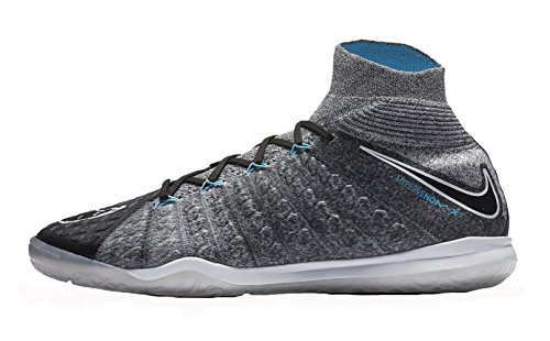 Nike HypervenomX Proximo II Men's Soccer Indoor Shoes clearance big sale outlet footlocker cheap sale for sale Zn9f1n4mD