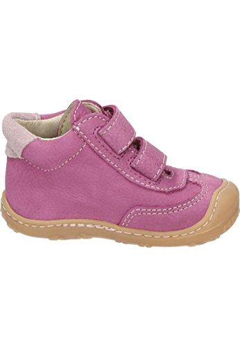 Pink Klett Mädchen Lauflern 461078 viola 43 M Pepino enigma w6ICE7dqqn