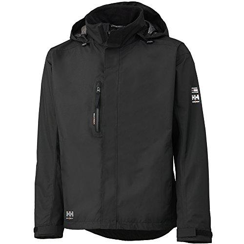 helly-hansen-workwear-workwear-mens-haag-waterproof-black-small