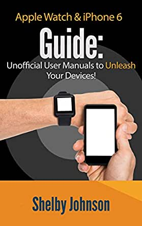iphone 6 user guide apple amp iphone 6 user guide set 15102