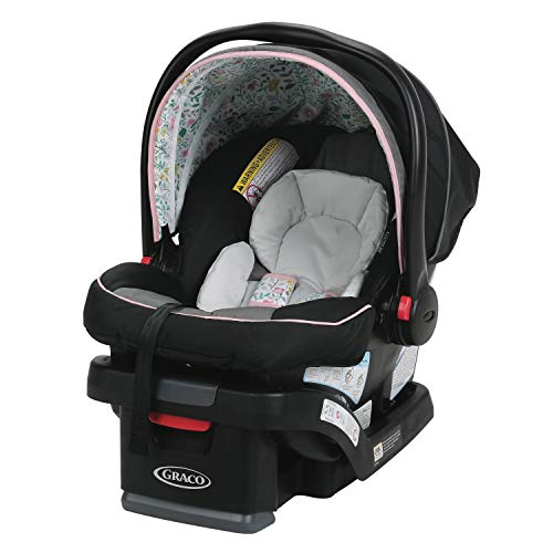 Buy Cheap Graco SnugRide SnugLock 30 Infant Car Seat | Baby Car Seat, Tasha