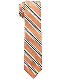 Big Boys Stripe Tie