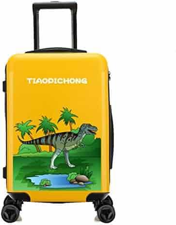 01ac1edc9027 Shopping Last 90 days - $100 to $200 - Kids' Luggage - Luggage ...