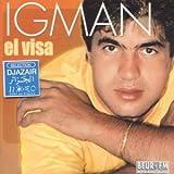 El Visa (Algeria) by Kamel Igman (2003-03-19)