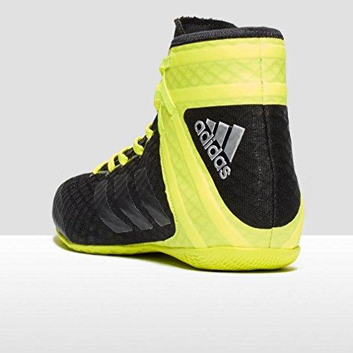 adidas Speedex 16.1 boxe Bottes