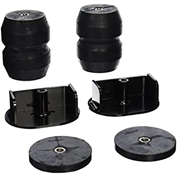 Amazon Com Timbren Fr250sdg Rear Suspension Enhancement