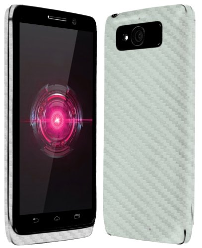 droid mini carbon fiber - 5
