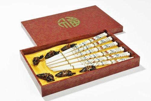 (Chopsticks