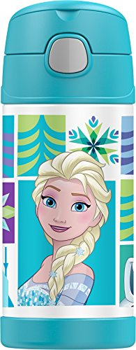 disney frozen lunch containers - 2