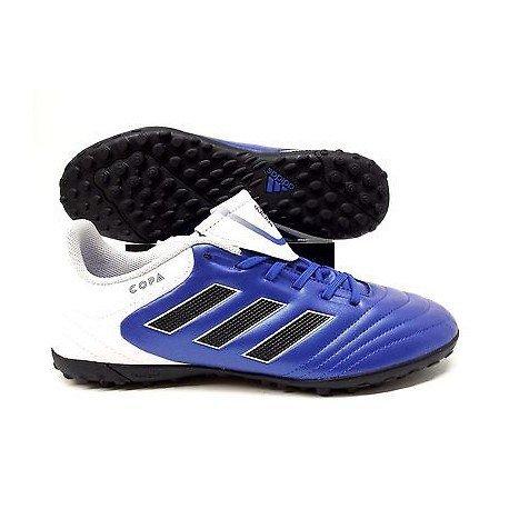 Chaussure de Futsal Copa 17,4TF