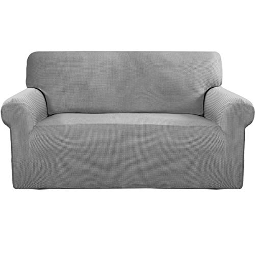 Easy-Going Stretch Slipcovers, Sofa Covers, Furniture Protec