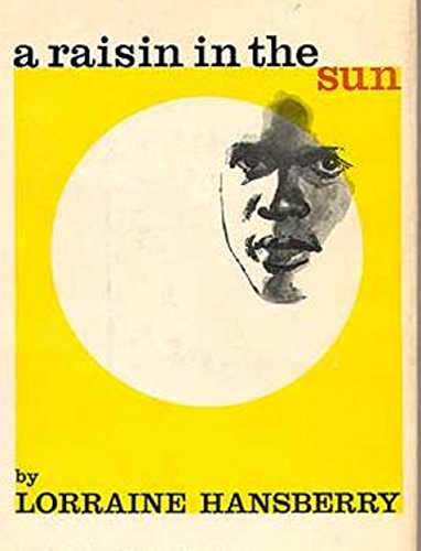 Amazon a raisin in the sun ebook lorraine hansberry kindle store a raisin in the sun by lorraine hansberry fandeluxe Choice Image