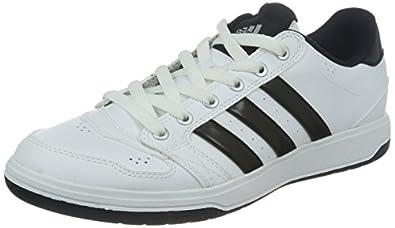 timeless design 075d4 b3a71 adidas hommes est oracle v les chaussures de tennis de de de eur 46 2 3
