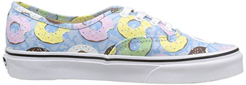 Vans Authentisch Skyway / Donuts