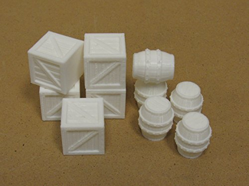 crates-and-barrels-terrain-scenery-for-tabletop-28mm-miniatures-wargame-3d-printed-and-paintable-end