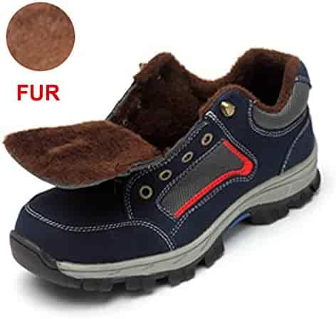 f1b6b276030 Shopping $25 to $50 - Shoes - Uniforms, Work & Safety - Men ...