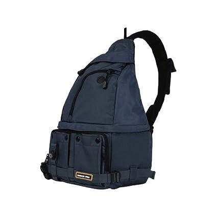 Рюкзак naneu pro echo рюкзак городской с клапаном