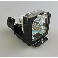 POA-LMP54 Replacement Projector LAMP & HOUSING TV lamp POA-LMP54 / 610-302-5933 for Sanyo PLV-Z1 / PLV-Z1BL / PLV-Z1C