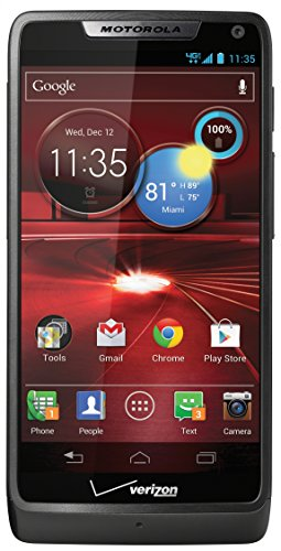 motorola-droid-razr-m-xt907-8gb-4g-lte-android-smartphone-phone-verizon-black-certified-refurbished